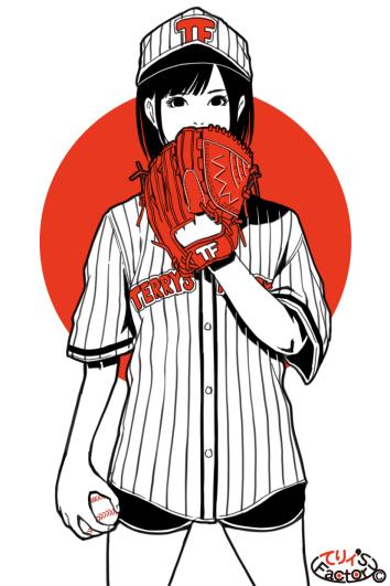 日本国娘2076(2019.08.31)