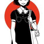 日本国娘2078