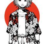 日本国娘2085