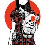 日本国娘2095
