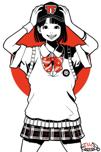 日本国娘2110(2019.10.04)