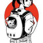 日本国娘2112