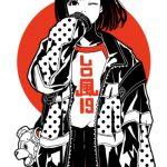 日本国娘2117