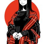 日本国娘2166