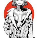 日本国娘2183