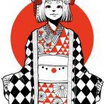 日本国娘2199