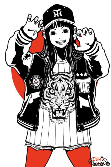 日本国娘2204(2020.01.06)