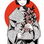日本国娘2207