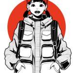 日本国娘2210