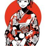 日本国娘2211