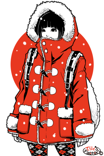 日本国娘2216(2020.01.18)