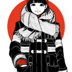 日本国娘2219