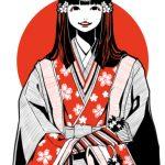 日本国娘2261