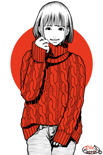 日本国娘2268(2020.03.10)