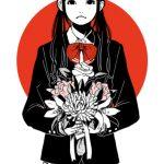 日本国娘2269