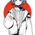 日本国娘2270