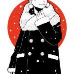 日本国娘2272