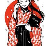 日本国娘2274
