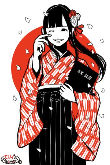 日本国娘2274(2020.03.16)