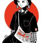 日本国娘2368