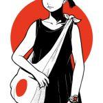日本国娘2418