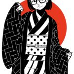 日本国娘2442