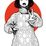 日本国娘2545