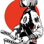 日本国娘2547