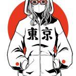 日本国娘2548