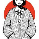 日本国娘2559