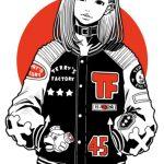 日本国娘2616