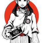 日本国娘2692