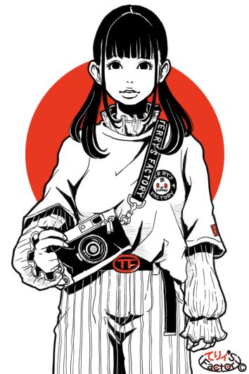 日本国娘2692(2021.05.08)