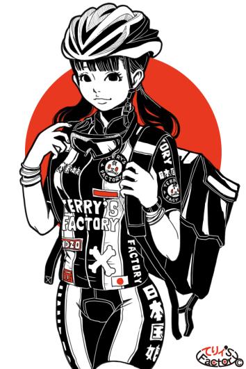 日本国娘2713(2021.05.29)
