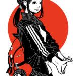 日本国娘2749