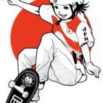 日本国娘2771