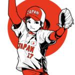 日本国娘2772