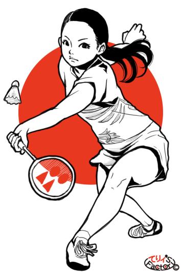 日本国娘2776(2021.07.31)