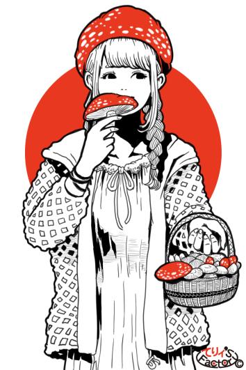 日本国娘2852(2021.10.15)