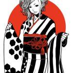 日本国娘2015