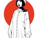 日本国娘1083