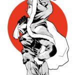 日本国娘1096