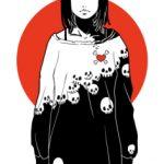 日本国娘1082