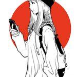 日本国娘1002